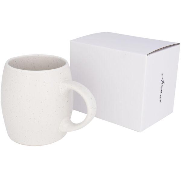 Stone 590 ml ceramic mug (10052901)