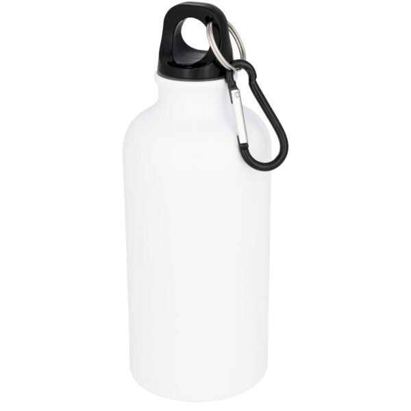 Oregon 400 ml sublimation sport bottle (10053600)