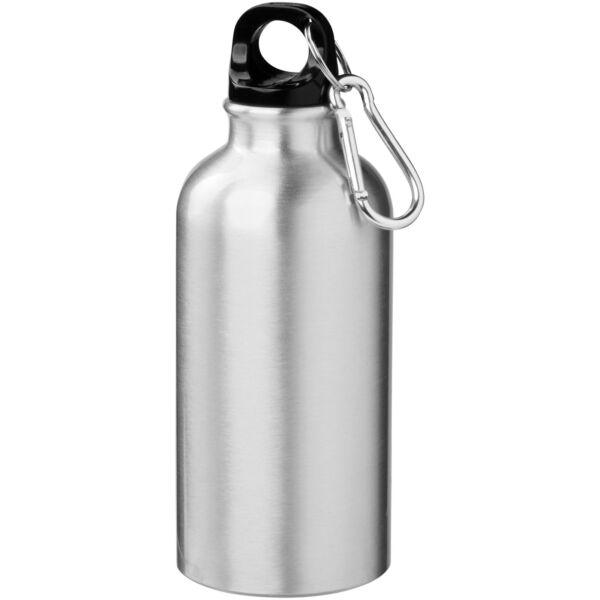 Oregon 400 ml sublimation sport bottle (10053601)