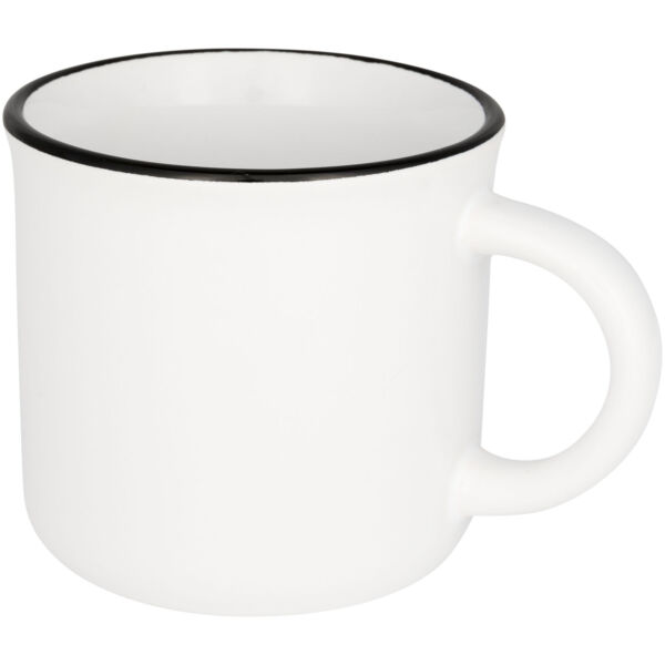 Lakeview 310 ml ceramic mug (10054201)