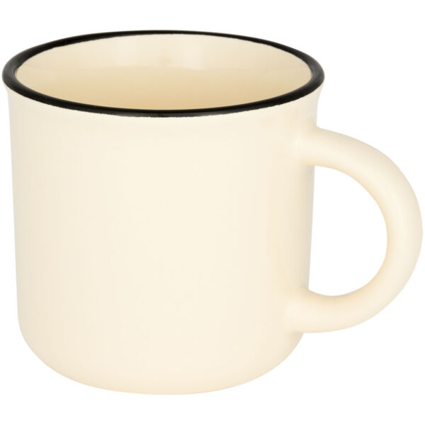 Lakeview 310 ml ceramic mug (10054204)