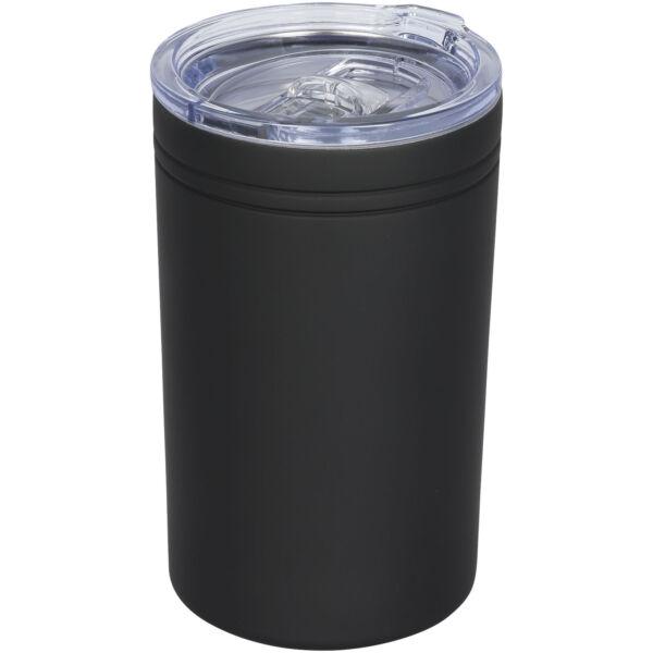 Pika 330 ml vacuum insulated tumbler and insulator (10054700)