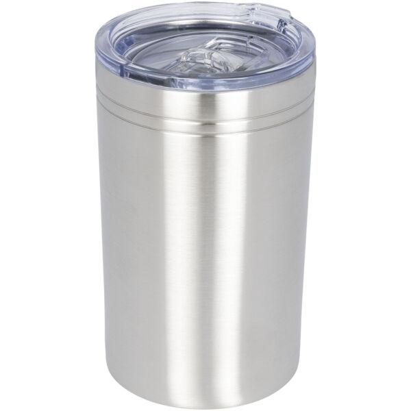 Pika 330 ml vacuum insulated tumbler and insulator (10054701)