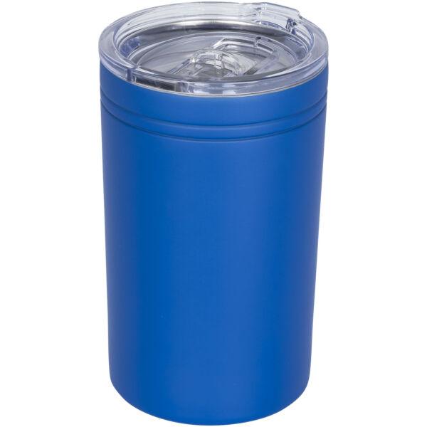 Pika 330 ml vacuum insulated tumbler and insulator (10054702)