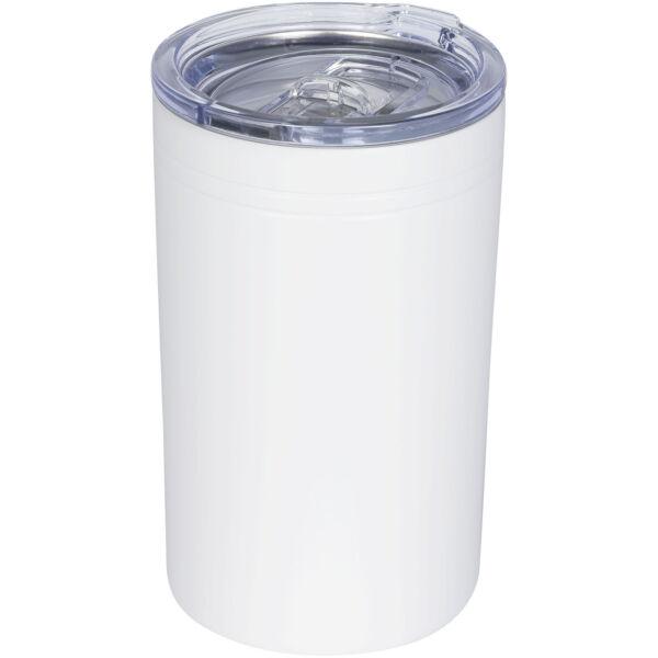 Pika 330 ml vacuum insulated tumbler and insulator (10054703)
