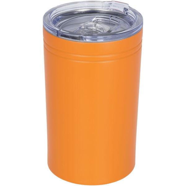 Pika 330 ml vacuum insulated tumbler and insulator (10054704)