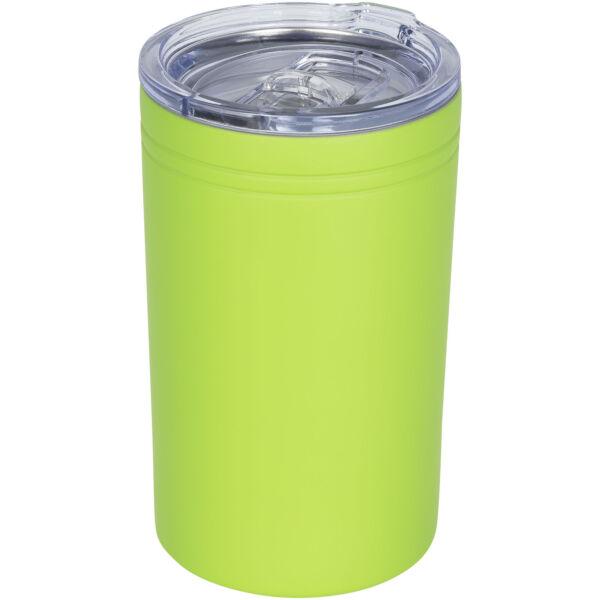 Pika 330 ml vacuum insulated tumbler and insulator (10054705)