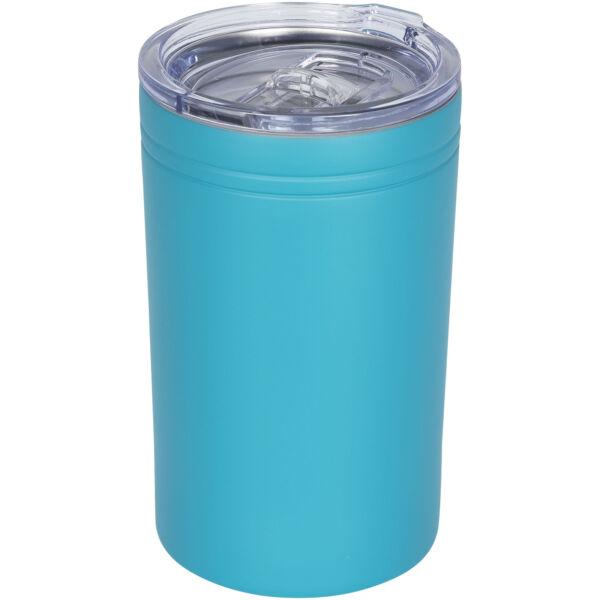 Pika 330 ml vacuum insulated tumbler and insulator (10054706)