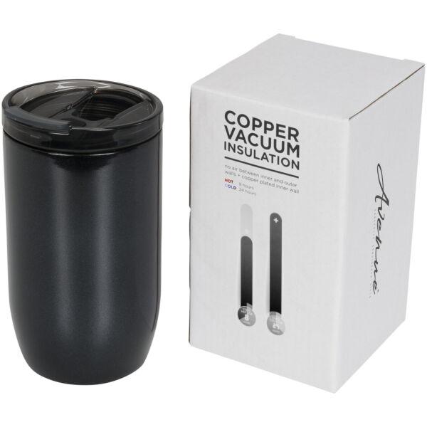 Lagom 380 ml copper vacuum insulated tumbler (10054800)