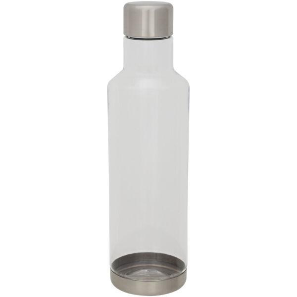 Alta 740 ml Tritan™ sport bottle (10055100)