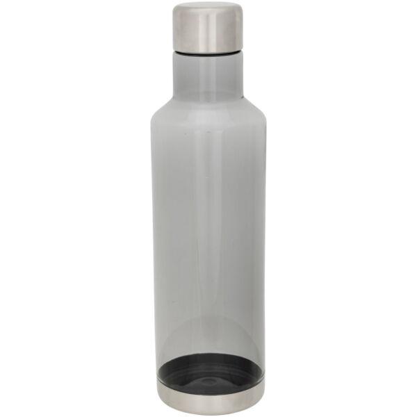 Alta 740 ml Tritan™ sport bottle (10055101)