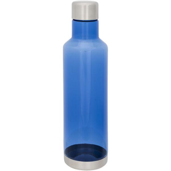 Alta 740 ml Tritan™ sport bottle (10055102)