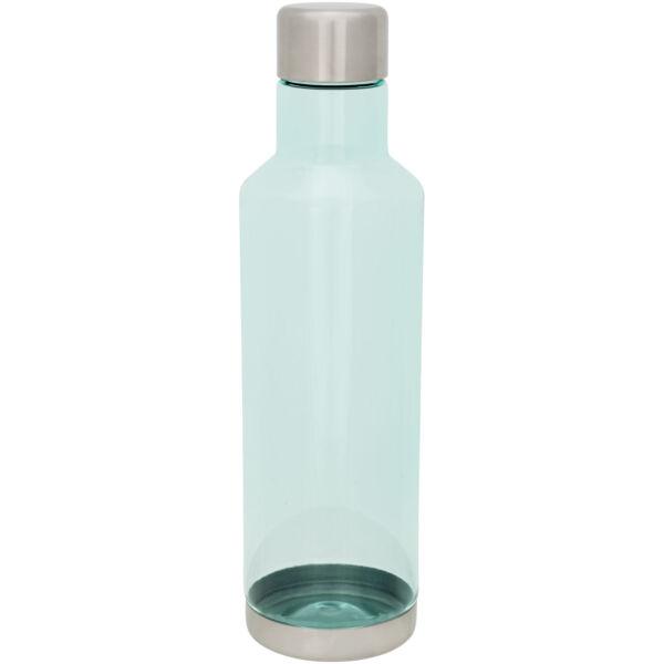 Alta 740 ml Tritan™ sport bottle (10055103)