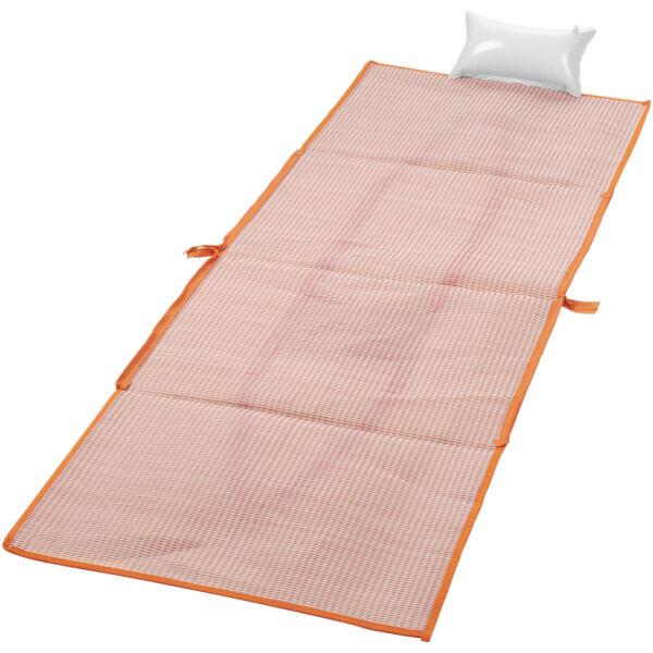 Bonbini foldable beach tote and mat (10055403)