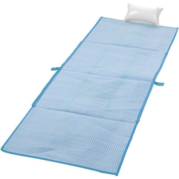 Bonbini foldable beach tote and mat (10055405)