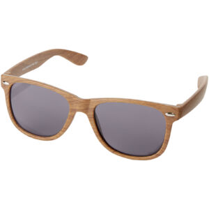 Allen sunglasses (10055500)