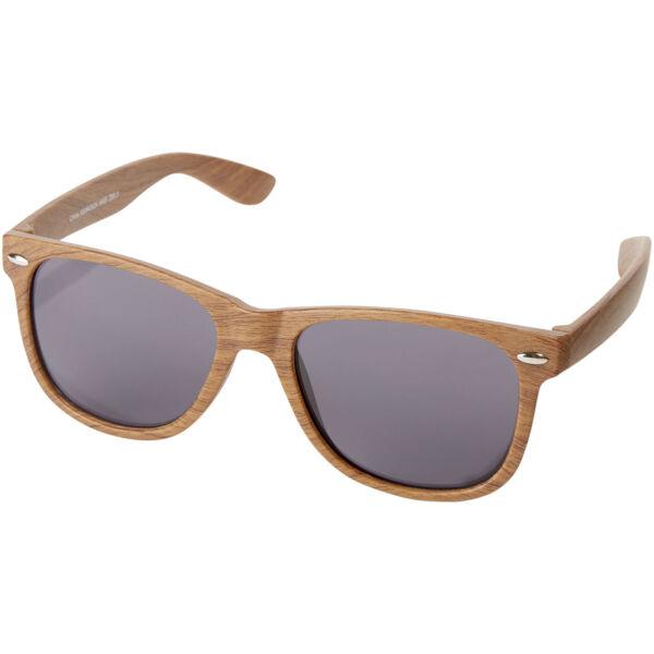 Allen sunglasses (10055500)
