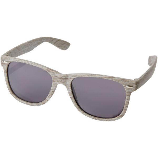 Allen sunglasses (10055501)
