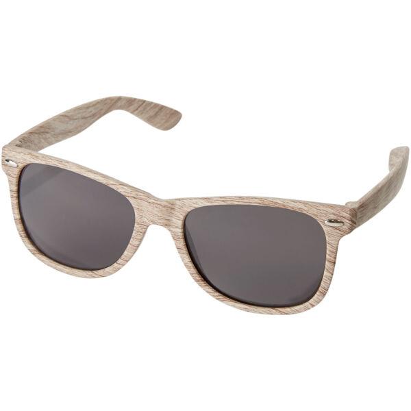 Allen sunglasses (10055502)