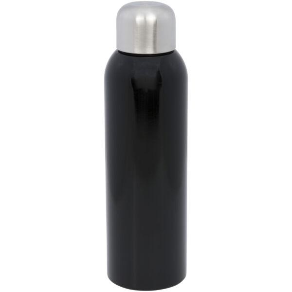 Guzzle 820 ml sport bottle (10056100)