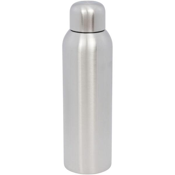 Guzzle 820 ml sport bottle (10056101)