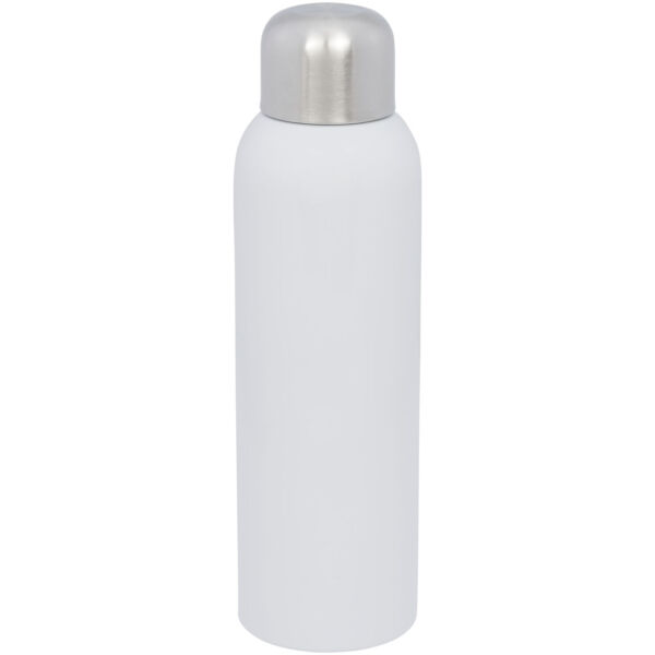 Guzzle 820 ml sport bottle (10056102)