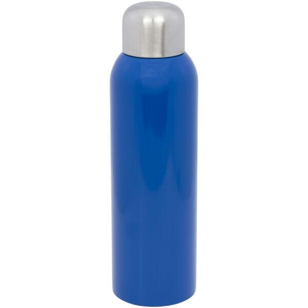 Guzzle 820 ml sport bottle (10056103)