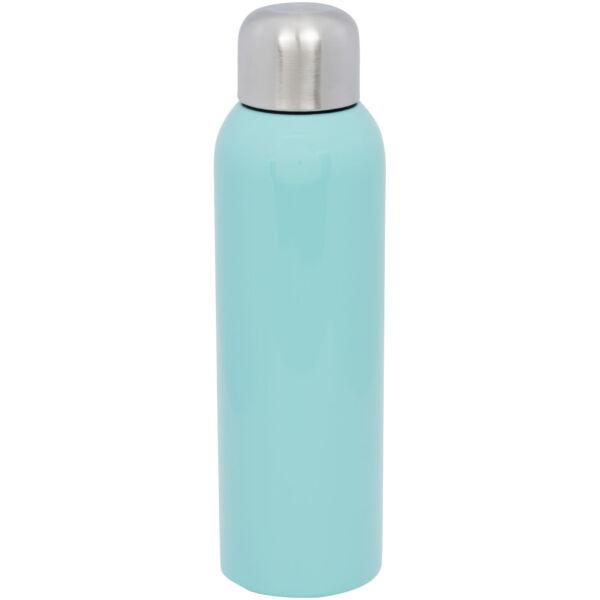 Guzzle 820 ml sport bottle (10056104)