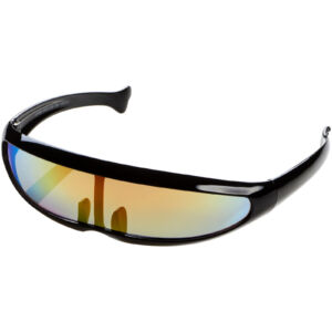 Planga sunglasses (10056200)