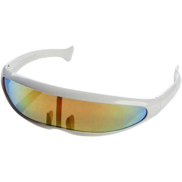 Planga sunglasses (10056201)