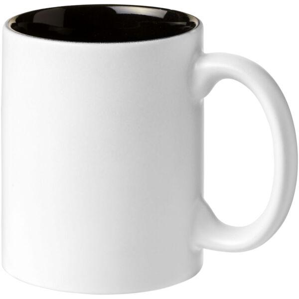 Taika 360 ml ceramic mug (10056400)