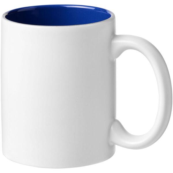 Taika 360 ml ceramic mug (10056401)