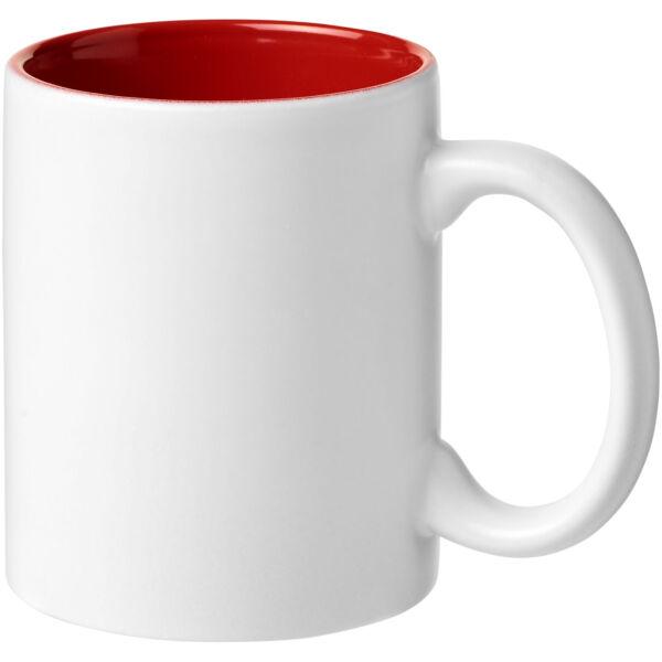 Taika 360 ml ceramic mug (10056402)