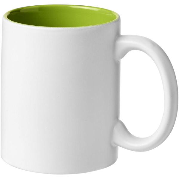 Taika 360 ml ceramic mug (10056403)