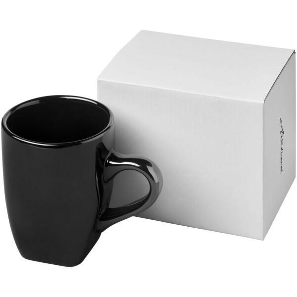 Cosmic 360 ml ceramic mug (10056900)