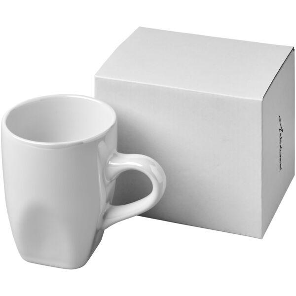 Cosmic 360 ml ceramic mug (10056901)