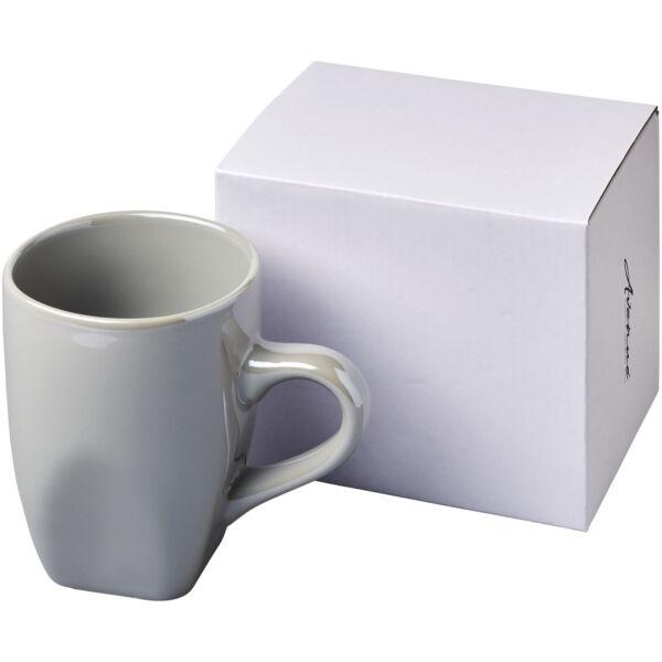 Cosmic 360 ml ceramic mug (10056902)
