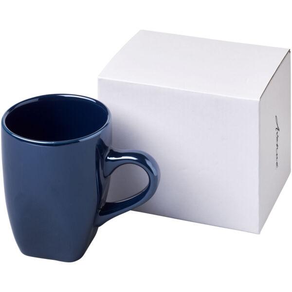 Cosmic 360 ml ceramic mug (10056903)