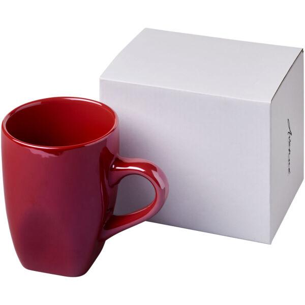 Cosmic 360 ml ceramic mug (10056904)