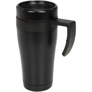Cayo 400 ml insulated mug (10057000)