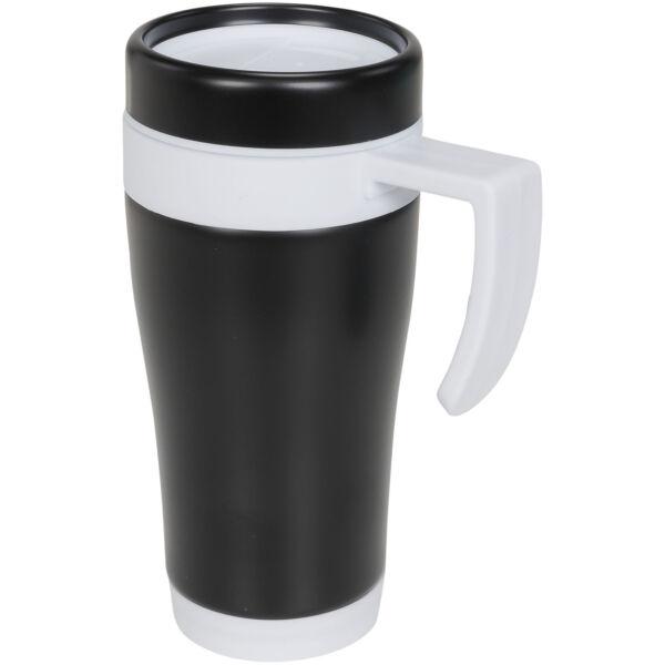 Cayo 400 ml insulated mug (10057001)