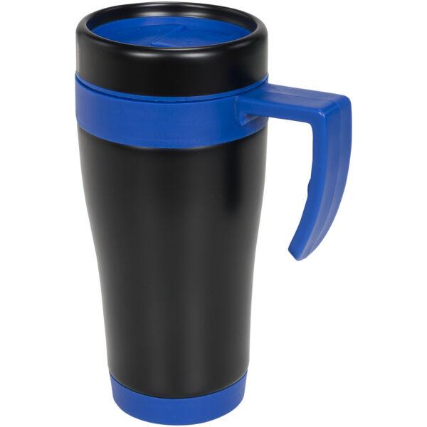 Cayo 400 ml insulated mug (10057002)
