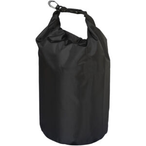 Camper 10 litre waterproof bag (10057100)