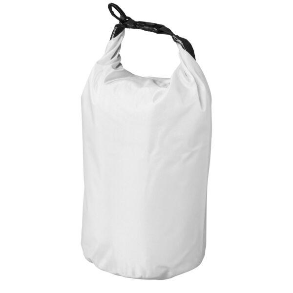 Camper 10 litre waterproof bag (10057104)