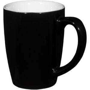 Mendi 350 ml ceramic mug (10057200)