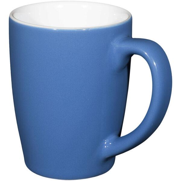 Mendi 350 ml ceramic mug (10057201)
