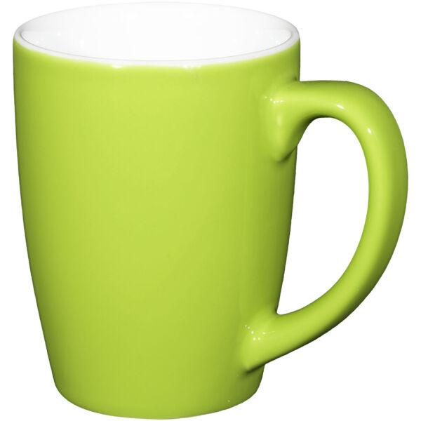 Mendi 350 ml ceramic mug (10057203)