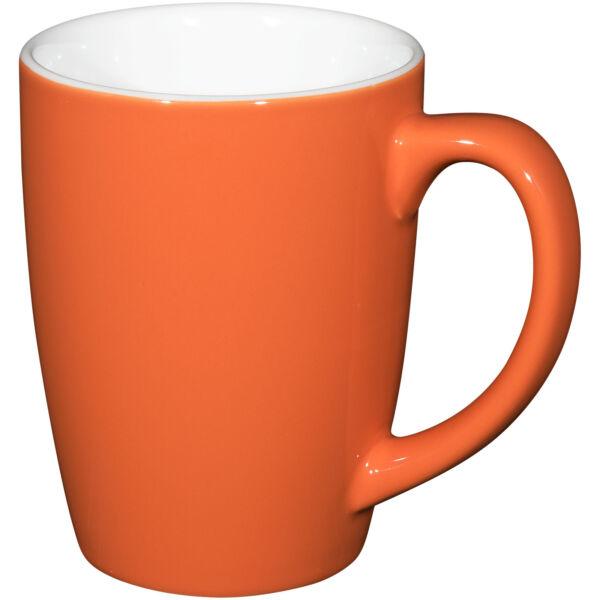 Mendi 350 ml ceramic mug (10057204)