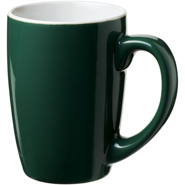 Mendi 350 ml ceramic mug (10057205)