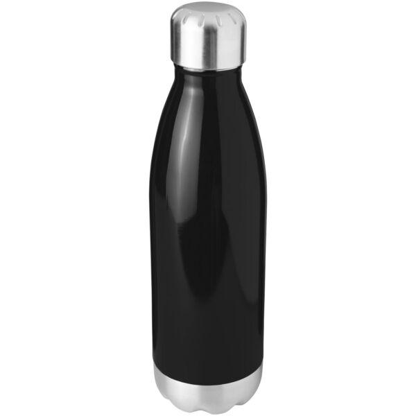 Arsenal 510 ml vacuum insulated bottle (10057500)